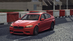 BMW M5 F10 Assetto Corsa 1.14 066.jpg
