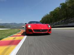 Ferrari-599_GTO-2011-1600-55.jpg