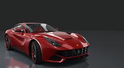 Ferrari F12 Berlinetta Assetto Corsa 1.14 006.jpg