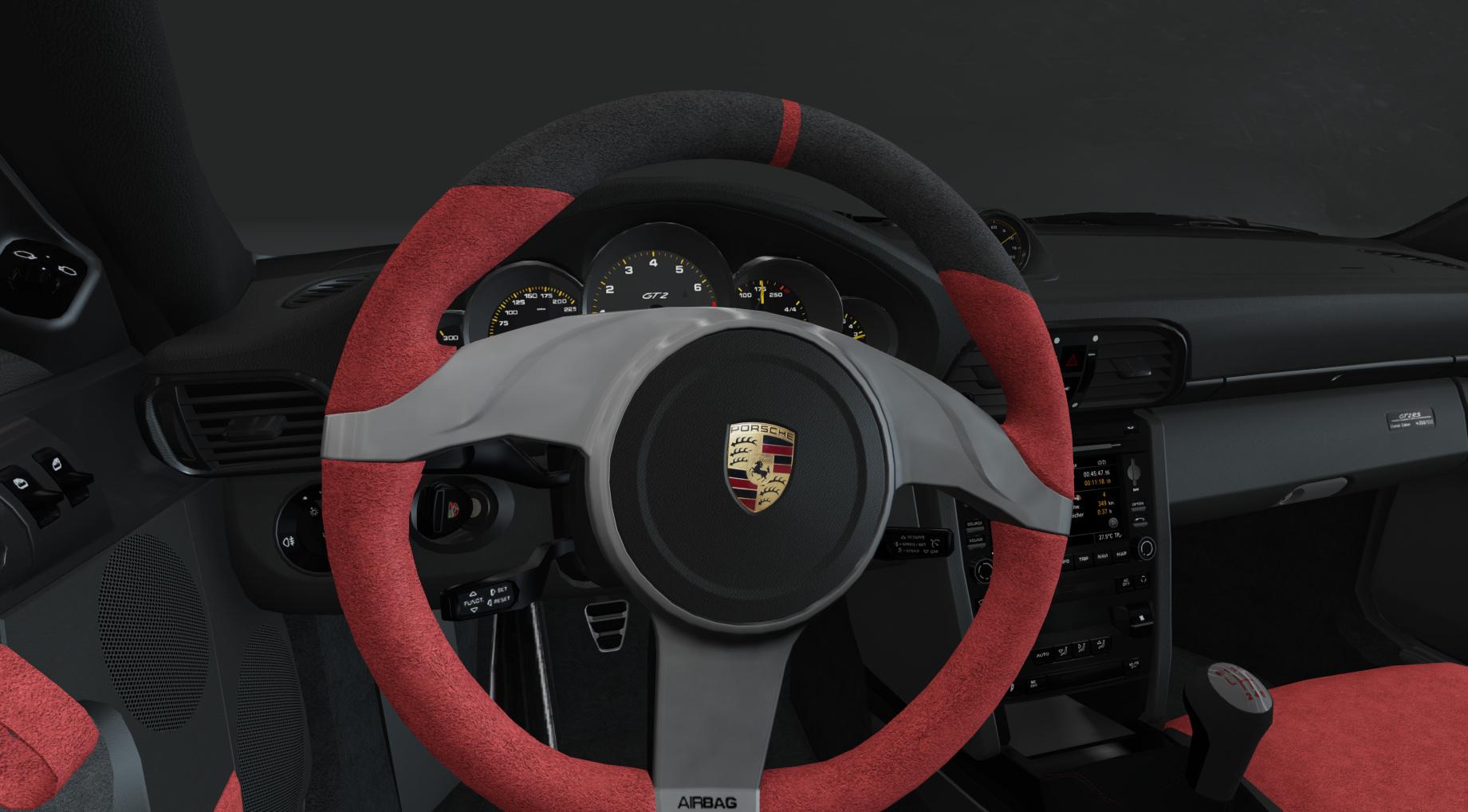 Porsche 997 GT2RS complete revision 2017 Assetto Corsa 1.14 012.jpg