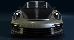 Porsche 997 GT2RS complete revision 2017 Assetto Corsa 1.14 011.jpg