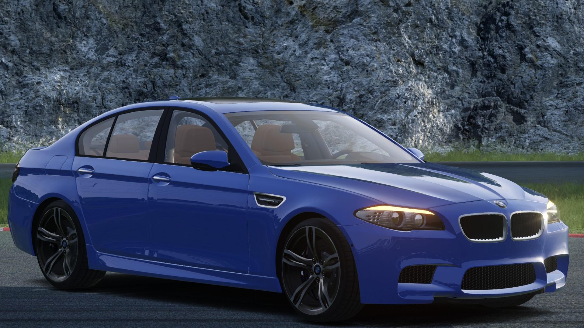 AC 1.11 BMW M5 F10 full revision update 0124.jpg