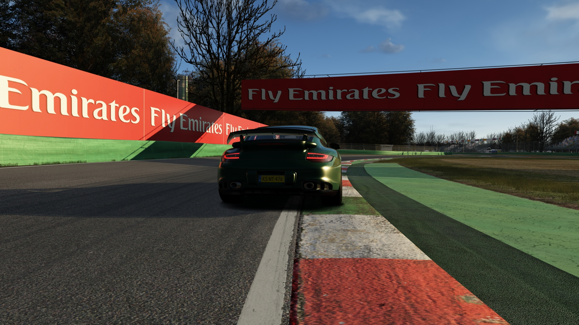 Screenshot_ad_porsche_997_gt2rs_monza_18