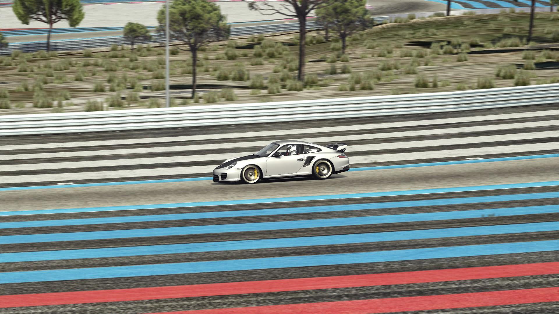 Porsche 997 GT2RS Assetto Corsa 1.14 088.jpg