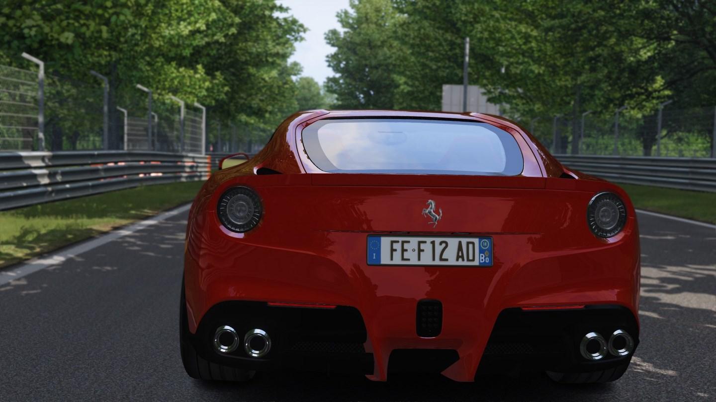 AD Assetto Corsa 1.9 Ferrari F12 Berlinetta fear. Ferrari 458 Italia Monza Italia 00068.jpg