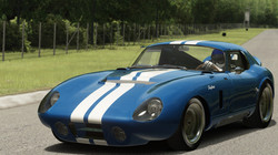 AD Assetto Corsa 1.8 Shelby Daytona at Monza 1966 crazy ffb track day and photo shots 0091.jpg