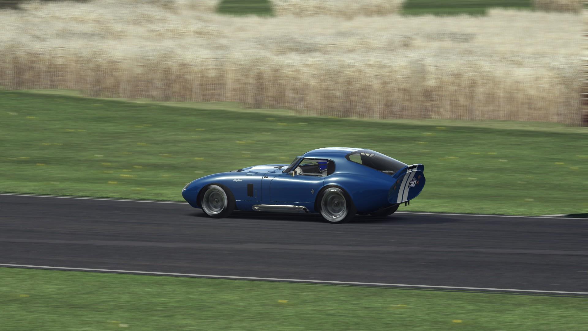 Shelby Daytona Coupe AC1.16.x 077_032018.jpg