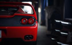9589-ferrari-f50-rear-car-hd-wallpaper-cars-0925.jpg