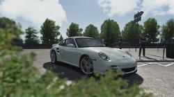 Porsche 997 Turbo mk1 Nurburgring AC 13.jpg