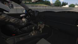 RUF RGT8 Assetto Corsa 09.jpg