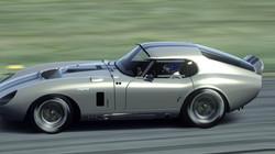 Shelby Daytona Coupe AC1.16.x 007_042018.jpg