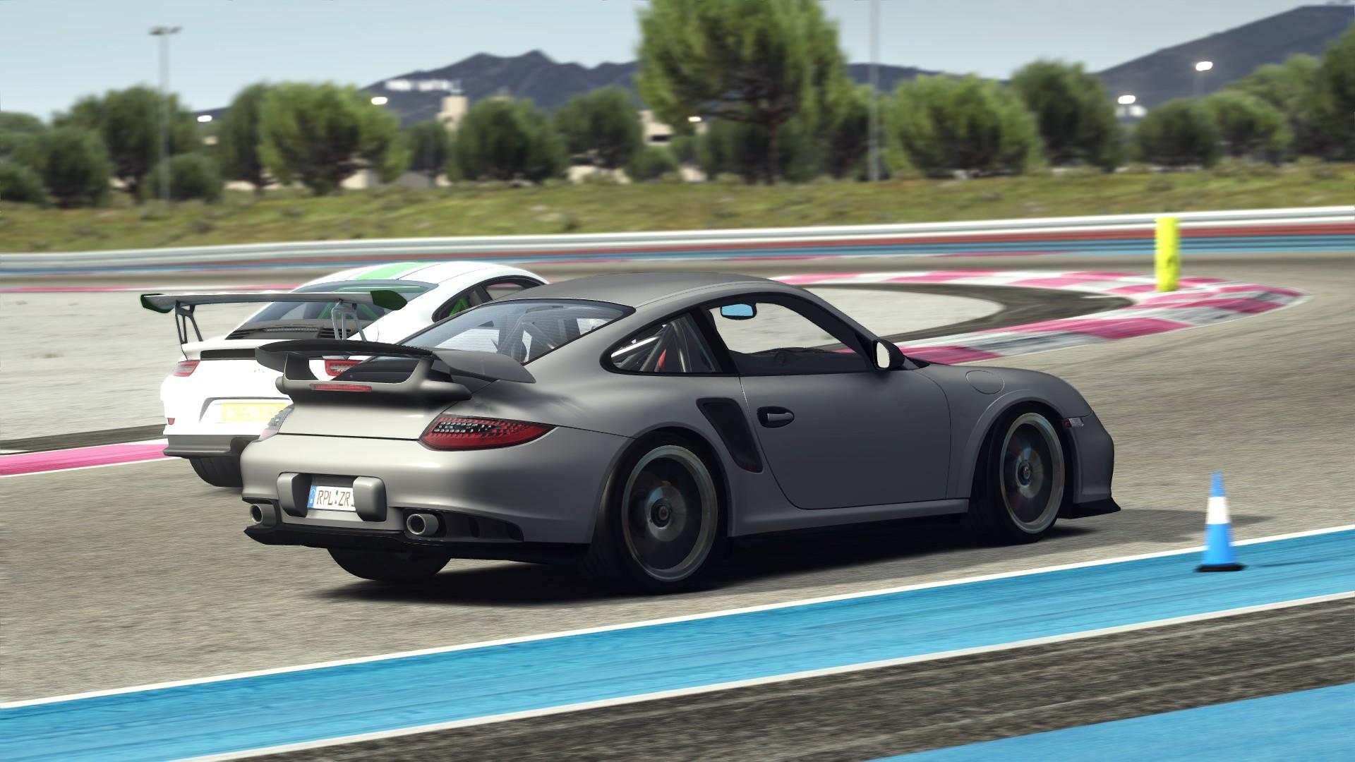 Porsche 997 GT2RS Assetto Corsa 1.14 089.jpg