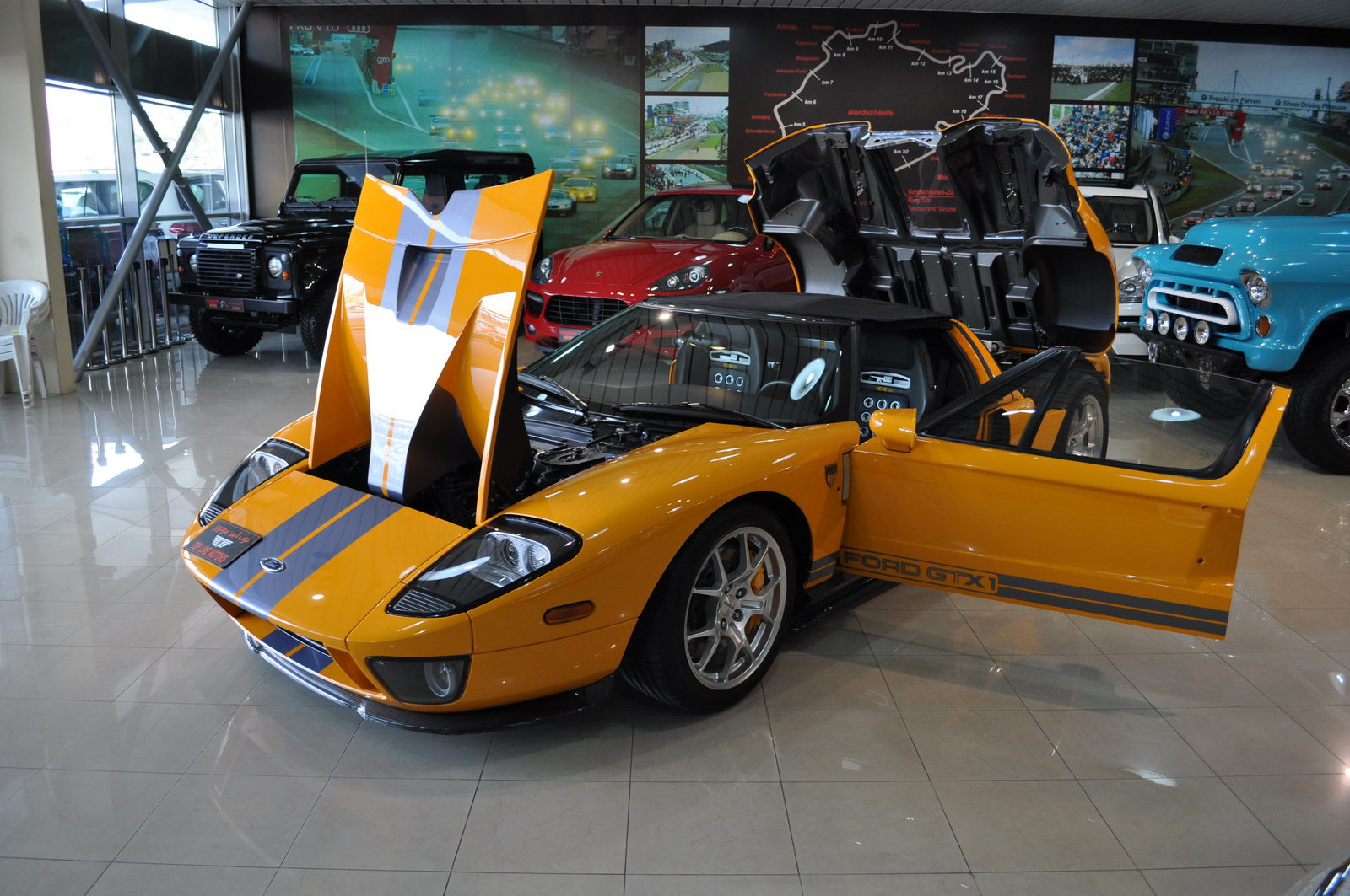 Ford-GT-Roadster-4.jpg