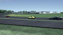 Shelby Daytona Coupe at Goodwood 1.16.x 083_032018.jpg