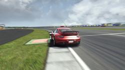 Porsche 997 GT2RS Assetto Corsa 1.14 074.jpg