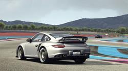 Porsche 997 GT2RS Assetto Corsa 1.14 096.jpg