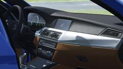 AC 1.11 BMW M5 F10 full revision update 0122.jpg