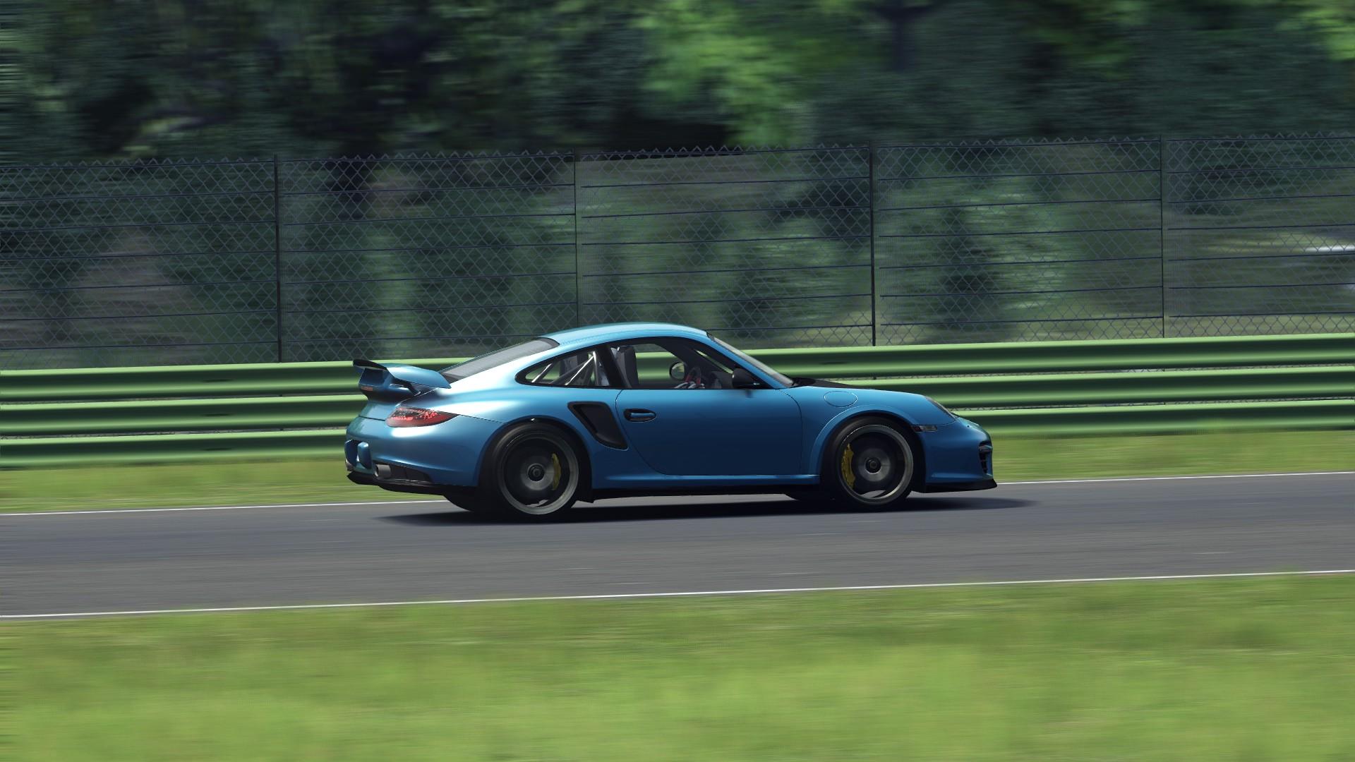 Porsche 997 GT2RS Assetto Corsa 1.14 101.jpg
