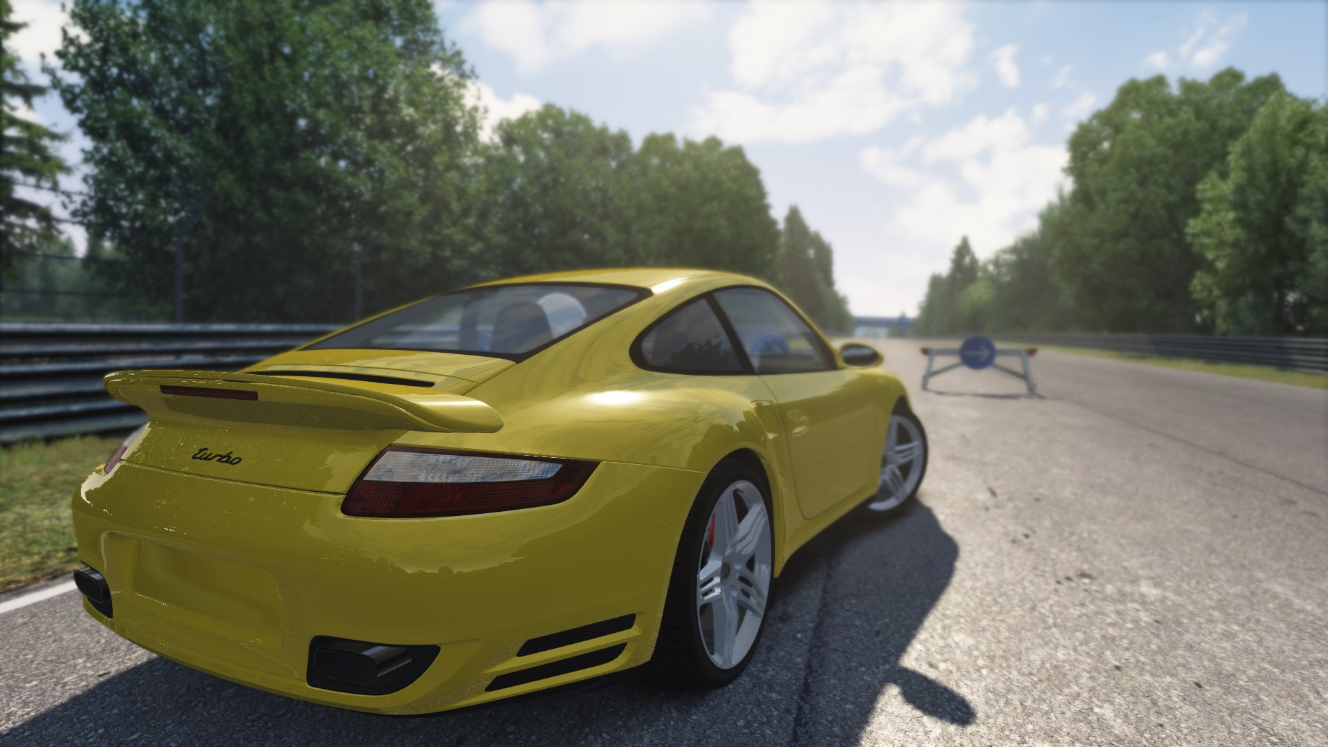 Screenshot_porsche_997turbo_ks_nordschleife_17-8-115-15-20-17.jpg
