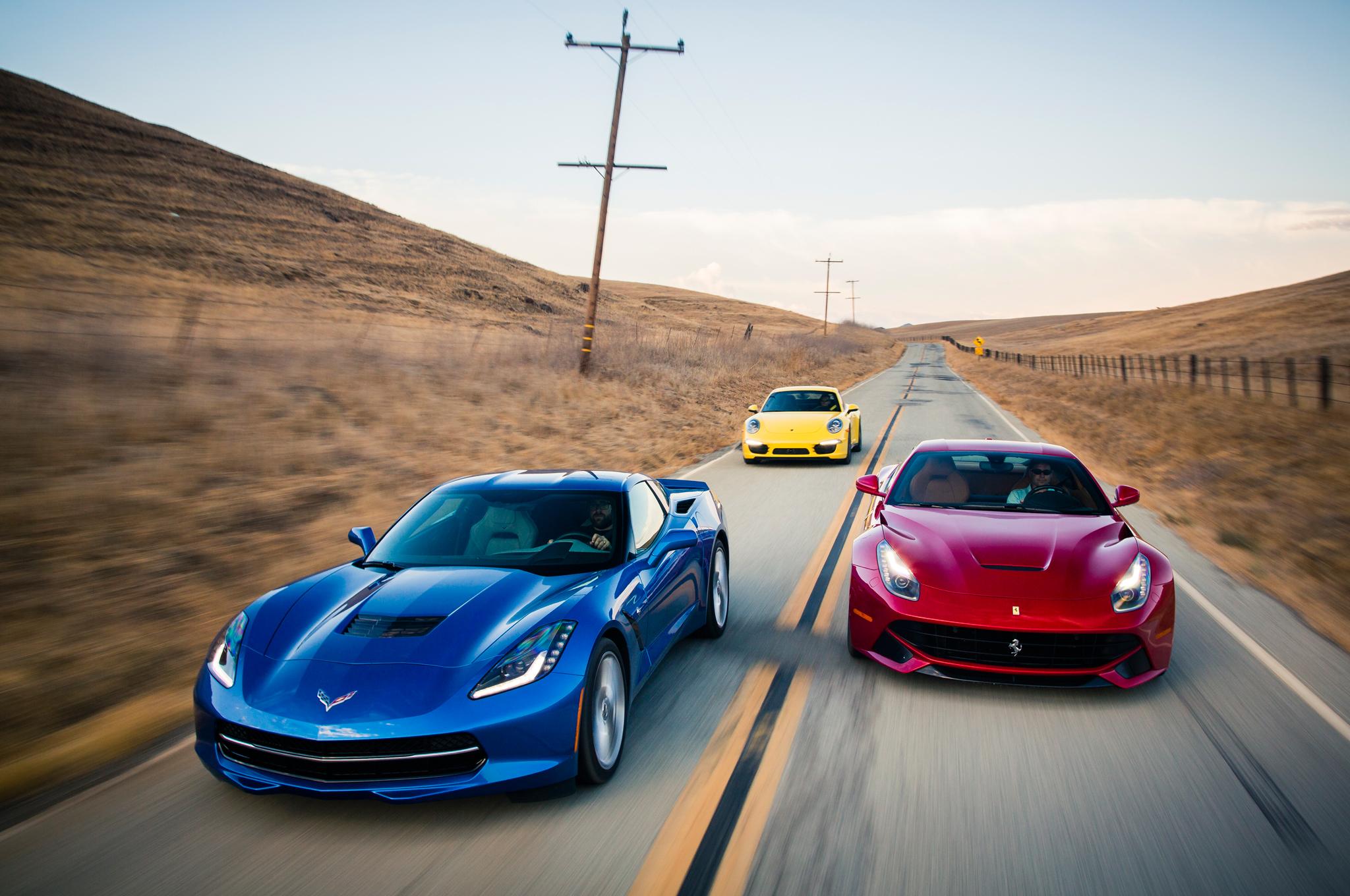 chevrolet-corvette-porsche-911-carrera-4s-ferrari-f12-berlinetta-front-end-03.jpg