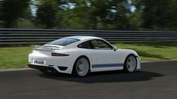 Assetto Corsa 1.9 RUF RGT8 (991) track-day 074.jpg