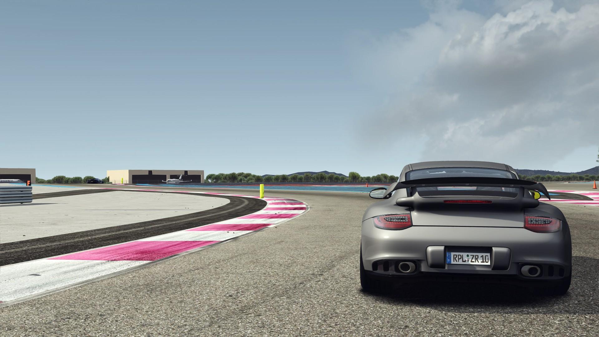 Porsche 997 GT2RS Assetto Corsa 1.14 093.jpg