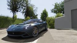 AD Assetto Corsa 1.8  Ferrari F12 Berlinetta  Bavaria 0063.jpg