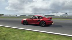 Porsche 997 GT2RS Assetto Corsa 1.14 071.jpg