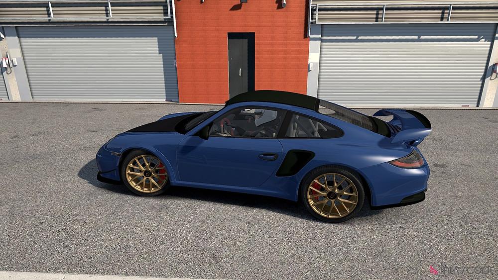 Assetto Corsa Cars mods 911 GT2RS 001.jpg