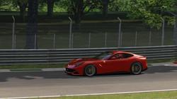 AD Assetto Corsa 1.7  Ferrari F12 Berlinetta and 458 Italia at Monza  0062.jpg