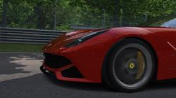 AD Assetto Corsa 1.9 Ferrari F12 Berlinetta fear. Ferrari 458 Italia Monza Italia 00067.jpg