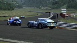 Ferrari 250 1.16.x 078_032018.jpg