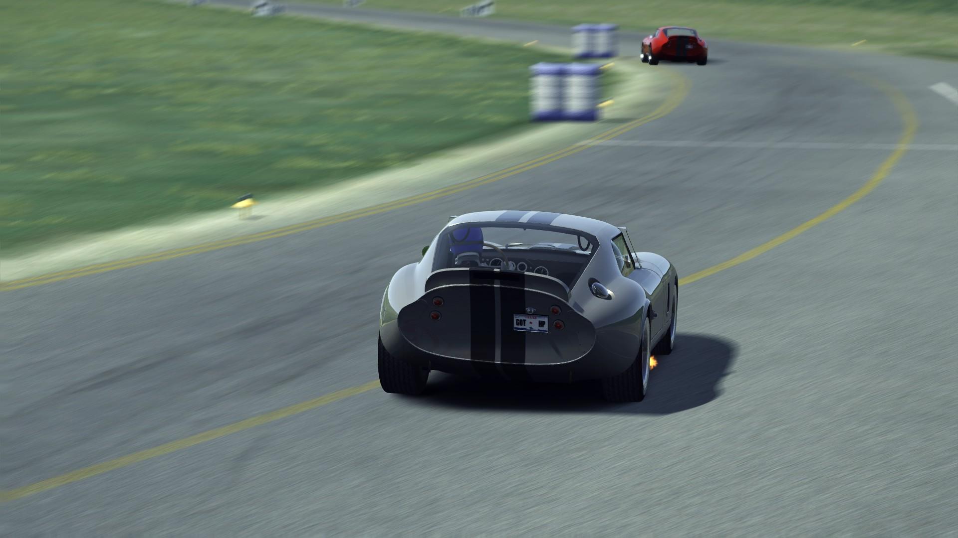Shelby Daytona Coupe AC1.16.x 006_042018.jpg