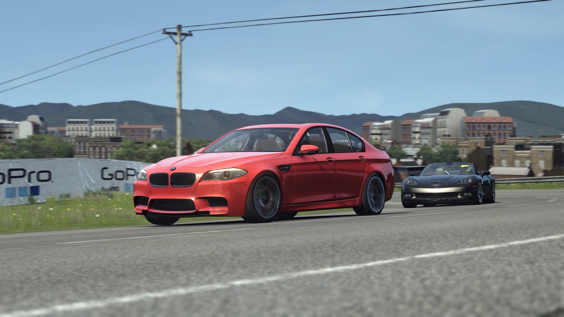 BMW M5 F10 Assetto Corsa 1.14 008.jpg