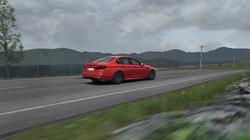 BMW M5 F10 Assetto Corsa 1.14 069.jpg