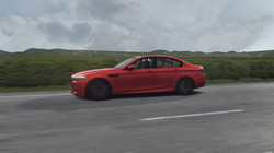 BMW M5 F10 Assetto Corsa 1.14 068.jpg