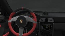 Porsche 997 GT2RS complete revision 2017 Assetto Corsa 1.14 008.jpg