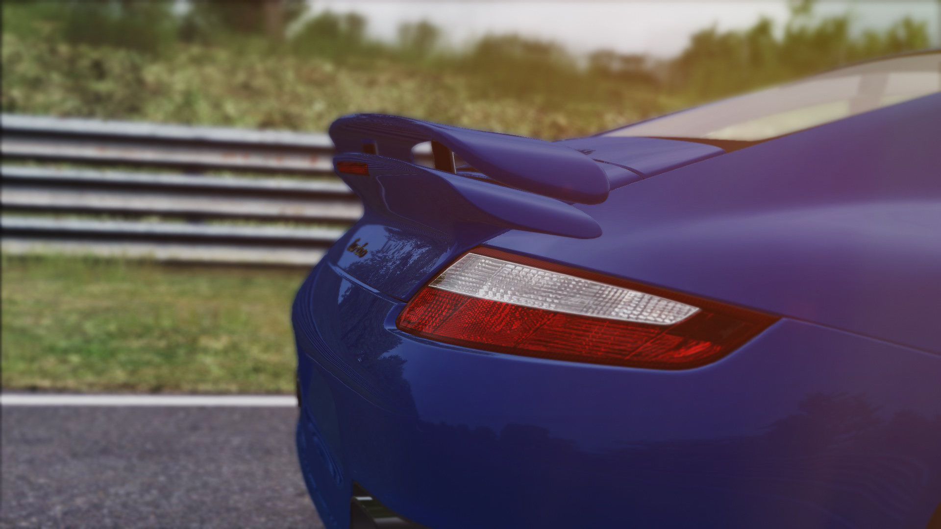 Screenshot_porsche_997turbo_ks_nordschleife_17-8-115-15-2-44.jpg