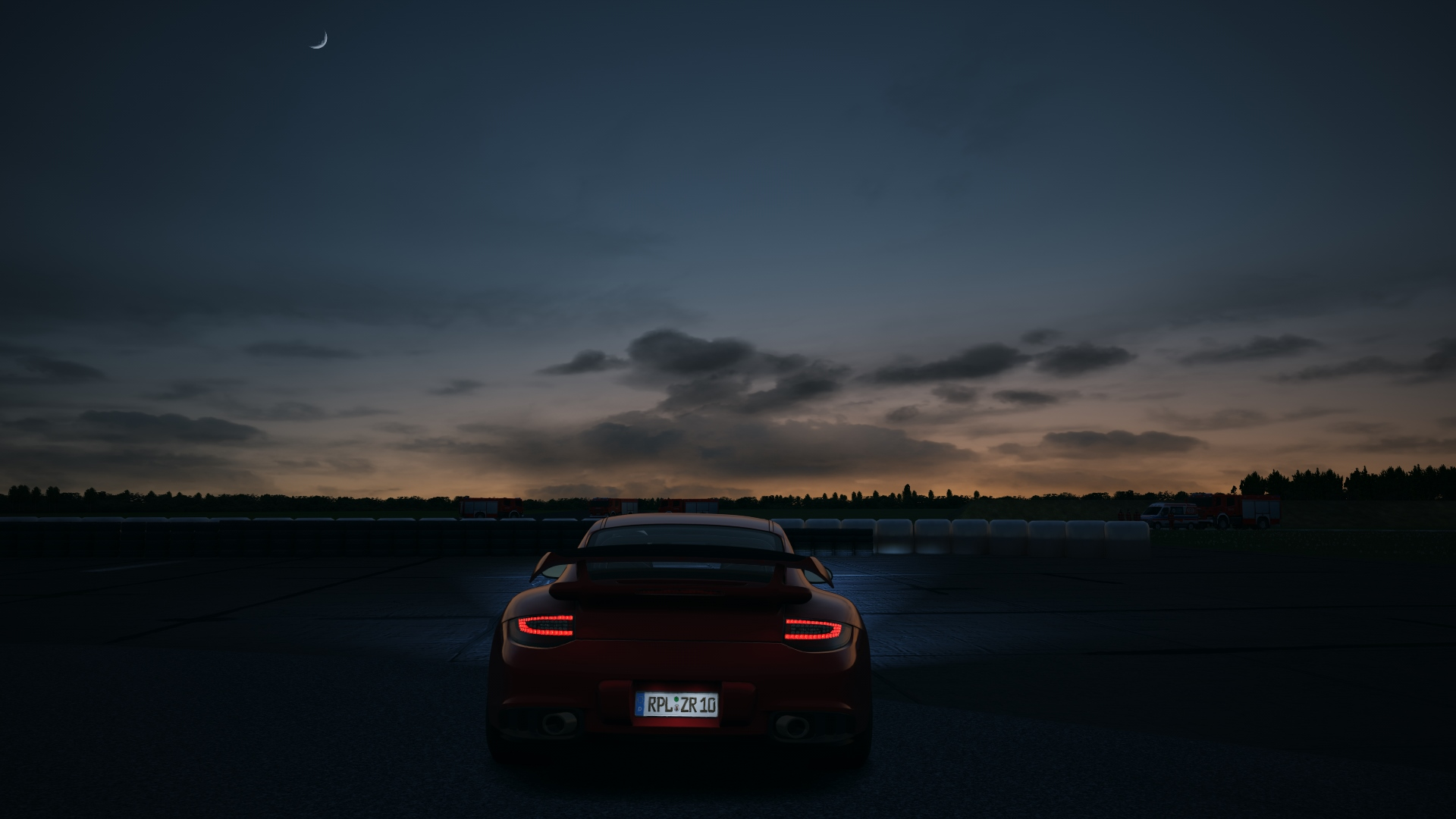 Screenshot_ad_porsche_997_gt2rs_zs_siles