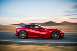 2014-Ferrari-F12-Berlinetta-side-in-motion.jpg