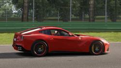 AD Assetto Corsa 1.7  Ferrari F12 Berlinetta at Imola  0060.jpg