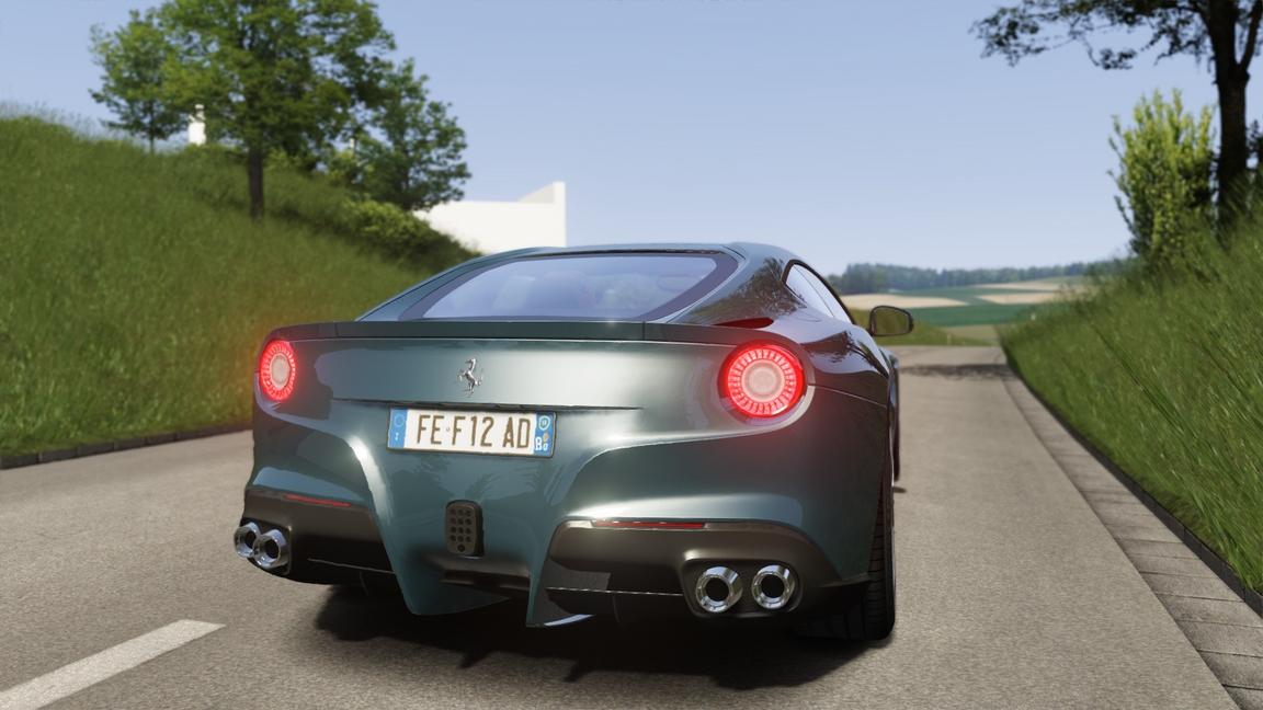 AD Assetto Corsa 1.8  Ferrari F12 Berlinetta  Bavaria 0062.jpg