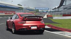 Porsche 997 GT2RS Assetto Corsa 1.14 076.jpg