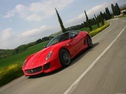 Ferrari-599_GTO-2011-1600-13.jpg