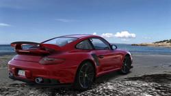 Porsche 997.2 GT2 RS Assetto Corsa 1.14 055.jpg