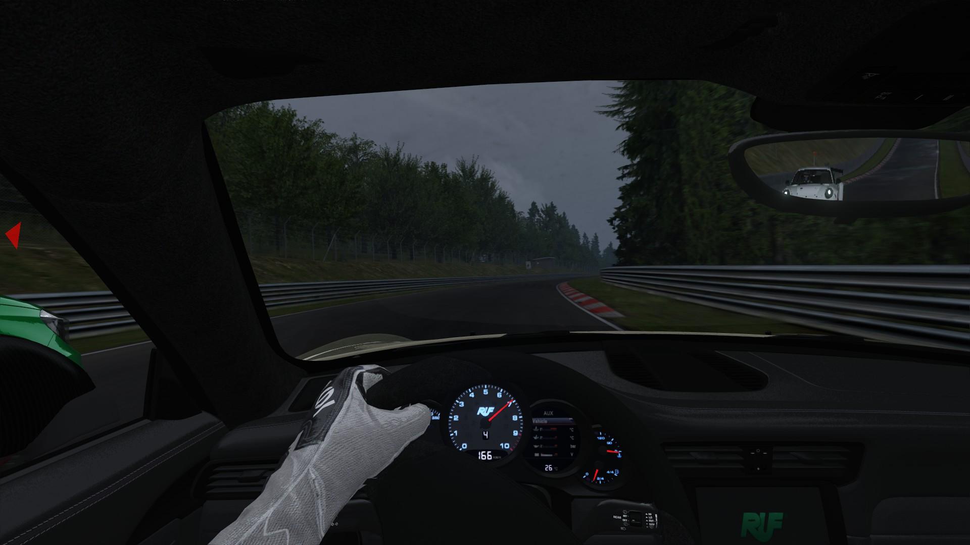 Assetto Corsa 1.9 RUF RGT8 (991) track-day 072.jpg