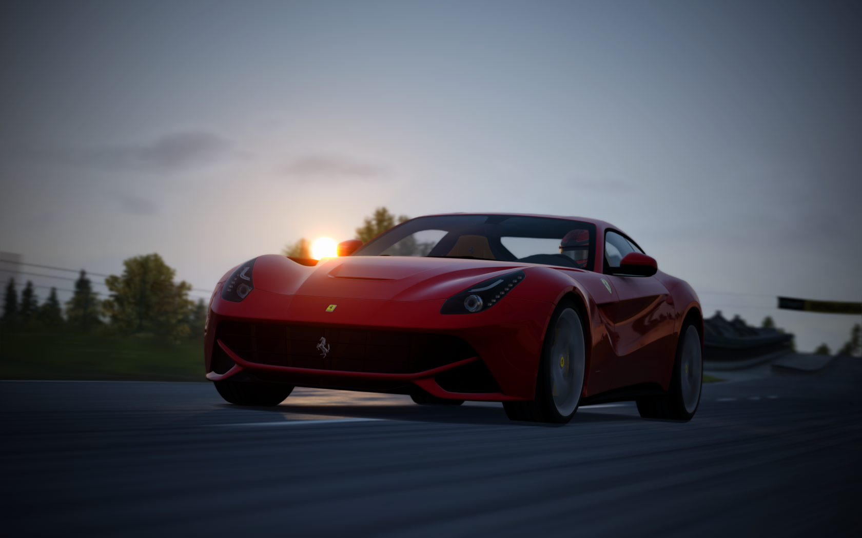 Screenshot_ad_ferrari_f12_berlinetta_fel