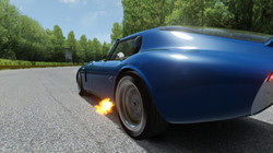 AD Assetto Corsa 1.8 Shelby Daytona at Monza 1966 crazy ffb track day and photo shots 0085.jpg