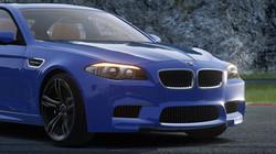 AC 1.11 BMW M5 F10 full revision update 0121.jpg