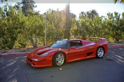 95-Ferrari-F50-ShowCar-DV-11-RMA_03.jpg